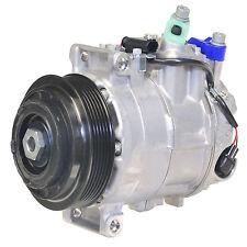 A/C Compressor DENSO 471-0678 Reman