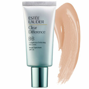 Estee Lauder Clear Difference Complexion Perfecting BB Creme 30ml 03 Medium Deep