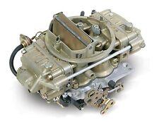 Holley 0-6210 New Carburetor