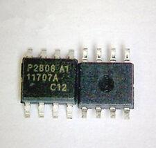 1 PCS New P2808A1 SOP8 ic chip