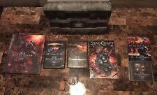 StarCraft II 2: Wings of Liberty  Collector's Edition