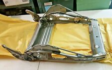 Genuine Vauxhall Opel Astra H Zafira B Front Seat Backing Frame 93185544 5165149