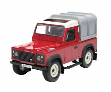 Britains Land Rover Diecast Vehicles, Parts & Accessories