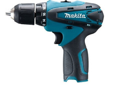 "Makita Cordless 10.8V LXT 3/8"" Drill/Driver DF330D  bare tool DF330Z DF330DZ"