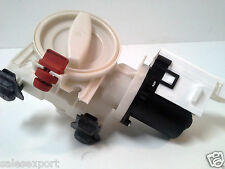 Whirlpool Duet Washer Drain Pump  EA1485610 Free Priority mail today