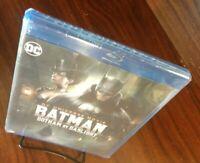 Batman Gotham by Gaslight (Blu-ray) NEW (Sealed)-Free Shipping w/Tracking