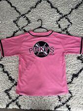 Pinkys Records (Next Friday Movie ) Jersey