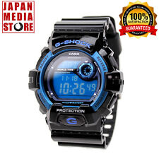 CASIO G-SHOCK G-8900A-1JF Big Case New Street Fashion Color JAPAN G-8900A-1