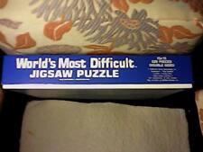 Buffalo games puzzel