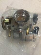 NEW OEM ZM01-13-640A Throttle Body W/ TPS W/ IAC 1999-2003 Mazda Protege