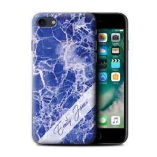 Cover e custodie opaci bianchi modello Per iPhone 6s per cellulari e palmari
