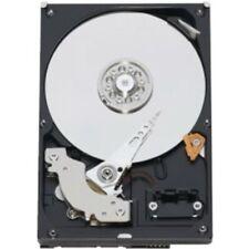 """Western Digital 500GB 2.5"""" SATA Hard Drive 5400RPM - WD5000LUCX"""