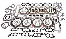 VRS,CYLINDER HEAD GASKET SET/KIT - FORD F100,F250 302,351 CLEVELAND 2V ENGINE