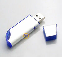 Genuine Memory Flash Thumb Stick USB Pen Drive GB GIG Metal Pendrive FlashDisk