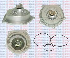 POMPA ACQUA HONDA LAND ROVER MG ROVER - Saleri 85-4545