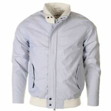 GANT Bomber, Harrington Coats & Jackets for Men