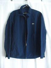 323e23c190 Manteaux et vestes bleus Lacoste pour homme | Achetez sur eBay