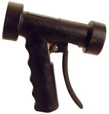 "DIXON AWSG Aluminum Hot Water Washdown Spray Nozzle 1/2"" F-NPT"