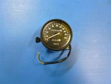 odometer and speedometer clock for ducati indiana