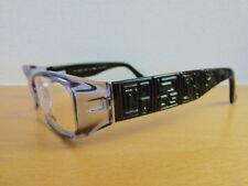 Originale Brille, Korrektionsfassung FENDI F844 036