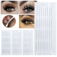Lash Lifting Curlers Shields Pads False Eyelash Perming Eyelashes Perm Rods