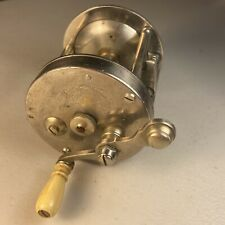 Vintage Beetzsel Shakespeare Fishing Reel - Drop Guide - Rare