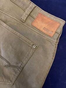 mavi jeans matt 38x32