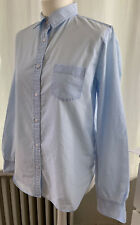 M Uniqlo Damenblusen, tops & shirts günstig kaufen   eBay