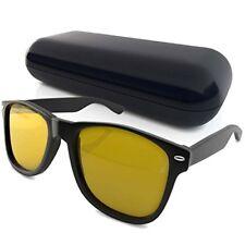 Computer Screen Protection Glasses Anti Glare Vision Lenses Blue Light Blocking