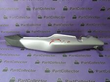 USED CAGIVA RIVER 500 REAR LEFT SIDE FAIRING COWL PANEL COVER 1995-2002