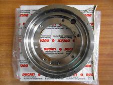 DUCATI/CAGIVA 750SS/900SS/916 VOLANO 27610012 A