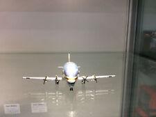 Airbus Contemporary Diecast Aircraft & Spacecraft