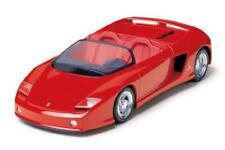 Tamiya Ferrari Mythos * Edición Limitada *