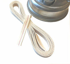 1 Meter wick fits for Feuerhand lantern 275 / 276 Baby Special