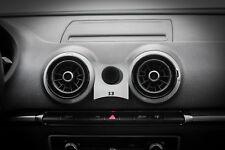 Audi S3 8V Handyhalterung