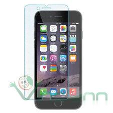 """Pellicola protettiva display BRILLANTINI per iPhone 6 Plus 6S 5.5"""" protezione"""
