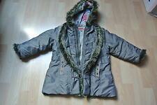 manteau MARESE 4 ans