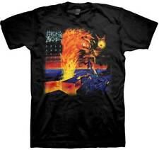 Morbid Angel - Formulas Fatal To The Flesh - T-shirt - Size Large L -DEATH METAL