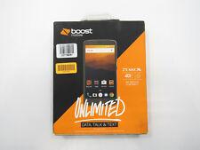 New ZTE Max XL Z9560 Boost N/A GB Check IMEI -GJ032