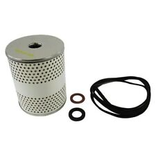 NEW 1939-56 Ford oil filter element mercury Motorcraft   7HA-6731 canister type