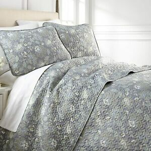 Infinite Blossom Collection, Premium Quality, Soft, Wrinkle & Fade Resistant, Ea