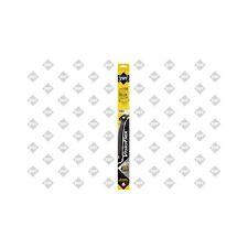SWF 119330 Wischblatt ORIGINAL VISIOFLEX SET  Vorne vorne für Renault Thalia