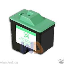 1 COLOR Lexmark Ink Cartridge 26 High Capacity LEXMARK 26 - 10N0026 Reman #26