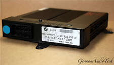 BMW HARMAN KARDON RADIO AMPLIFIER AMP SEDAN 01 02 03 E46 323 325 328 330 M3 HK