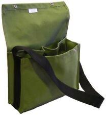 Canvas Tool Bag/Crib Bag toolbag The ORIGINAL-price Drop