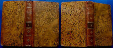 Clerge/Belon: leurs de la perfectione de l'Etat ecclesiastique. 1834.-2 volumi.