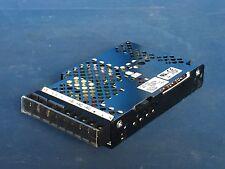 Lambda TDK RTW12-4R3C Switching Power Supply 12V 4.3Amp