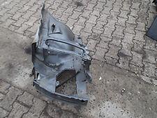 Mercedes W140 S350TD Reparaturblech Kotflügel Innenkotflügel  rechts