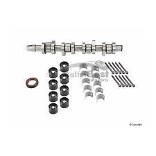 New AMC Engine Camshaft Kit 666863K for Volkswagen VW Jetta