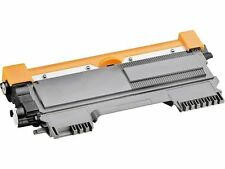 Tn-2010 Toner Rigenerato per Brother Hl2270 DW